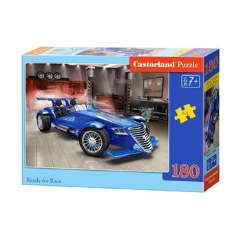 castorland-180-ready-for-race-cocuk-puzzle_24.jpg
