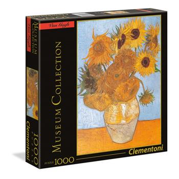clementoni--1000-parca-museum-collection-yetiskin-puzzle--sunflowers--van-gogh-33.jpg