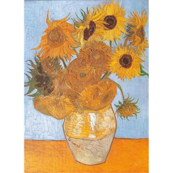 clementoni--1000-parca-museum-collection-yetiskin-puzzle--sunflowers--van-gogh-56.jpg