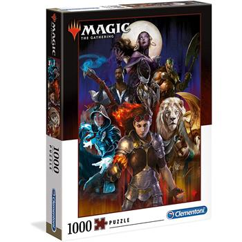 clementoni-1000-parca-magic-the-gathering-yetiskin-puzzle-3_70.jpg