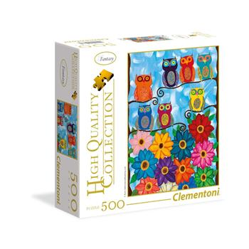 clementoni--500-parca-high-quality-yetiskin-puzzle--owl-25.jpg
