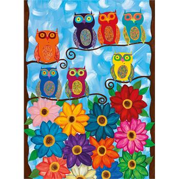 clementoni--500-parca-high-quality-yetiskin-puzzle--owl-89.jpg