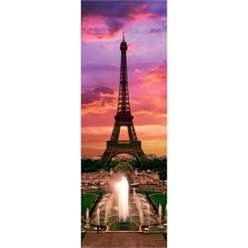 heye-1000-parca-puzzle-night-in-paris_80.jpg