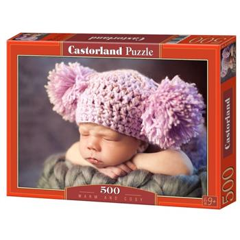 51915-castorland-500-warm-and-cosy-puzzle-kutu.jpg